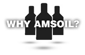 why amsoil